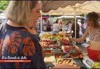 """mon passage dans """" Les carnets de Julie """" sur France 3"""