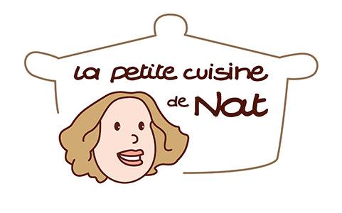 La petite cuisine de Nat