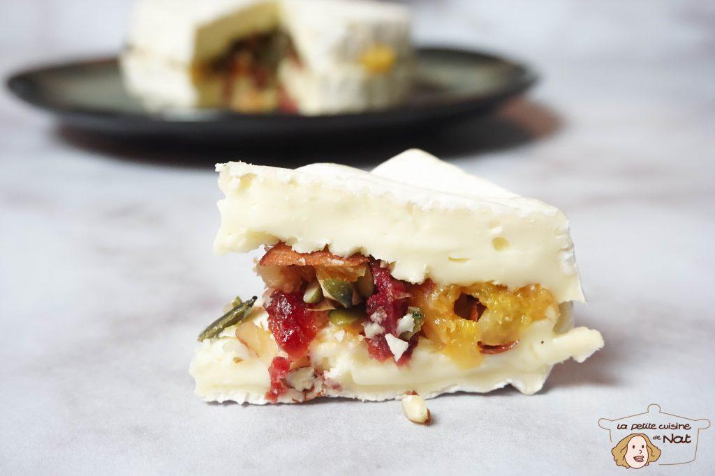 Quel fromage servir à Noël ?